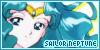 Sailor-Neptune-Fans's avatar
