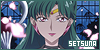 Sailor-Pluto-Love's avatar