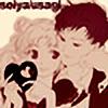 Sailor-Seiya's avatar
