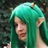 Sailor-Vale's avatar