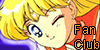 Sailor-Venus-FC