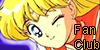Sailor-Venus-FC's avatar