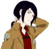 SailorAkame87's avatar