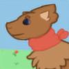 sailoral's avatar