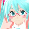 sailorash's avatar