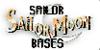 SailorBases's avatar
