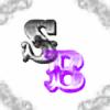 SailorBrawlee's avatar