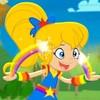SailorBrite's avatar