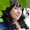 Sailorcarom's avatar