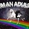 SailorChaos's avatar