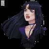 SailorChibiSaturn's avatar