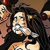 SailorDiana's avatar