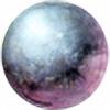 SailorDonut's avatar