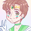 SailorDorito's avatar