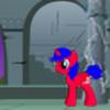 sailorearth82's avatar