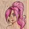 SailorEnthusiast's avatar