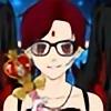 sailorfalk's avatar
