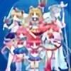Sailorfan101's avatar