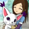 SailorFlower's avatar