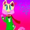 SailorFluttershyAJ's avatar