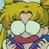 SailorForeverMoon's avatar