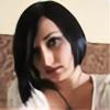 SailorFran's avatar