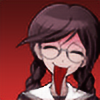 sailorgirl10's avatar