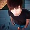 sailorglitter's avatar