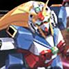 sailorgundam's avatar