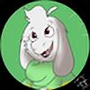 SailorHannah0903's avatar