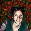 SailorHasChopstickss's avatar