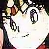 SailorIchigo's avatar