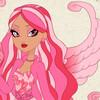 SailorJen's avatar