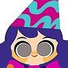 sailorjubs's avatar