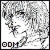 sailorjunjun's avatar