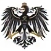 sailorkagura07's avatar