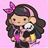sailorkaye's avatar