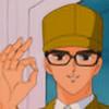 SailorKFC's avatar