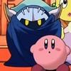 SailorKirby's avatar