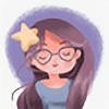 SailorLany's avatar