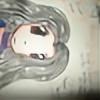 sailorlara's avatar