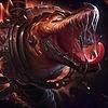 sailorlizzard's avatar