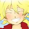 SailorLove3's avatar