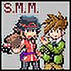 sailormajinmoon's avatar