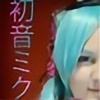 sailormarsgirl's avatar