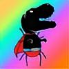 sailormarymoon's avatar