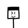 SailorMaster16's avatar
