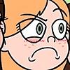 Sailormedia's avatar