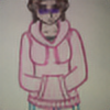 SailorMeiYoshida's avatar