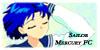 SailorMercuryFC's avatar